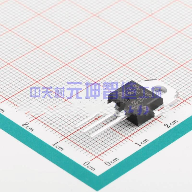 供应晶闸管(可控硅) 原装现货供应 BTB06-600CWRG