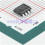 铁电存储器(FRAM) FM25W256-GTR,现货原装