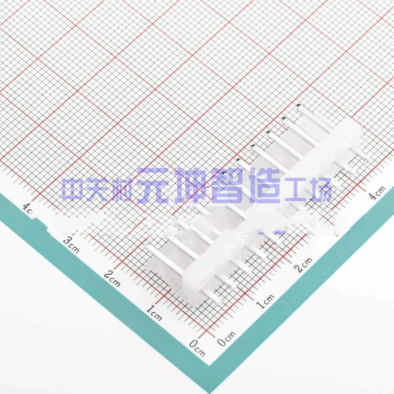 供应线对板/线对线连接器 3961S-11P,原装现货,价格极优