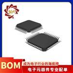 智能功率模块(IPM)STM32F103C8T6