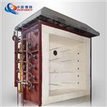 ZY6248-PC建筑构件耐火垂直燃烧炉