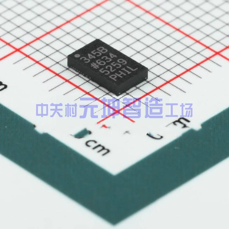 供应加速度传感器 ADXL345BCCZ-RL7,现货原装
