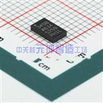 加速度传感器 ADXL345BCCZ-RL7,现货原装