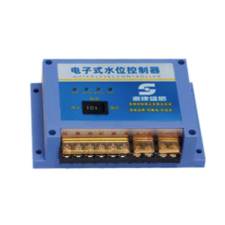 水位控制器WLS-202