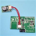 红外温度传感器YJM-TIS-02厂家