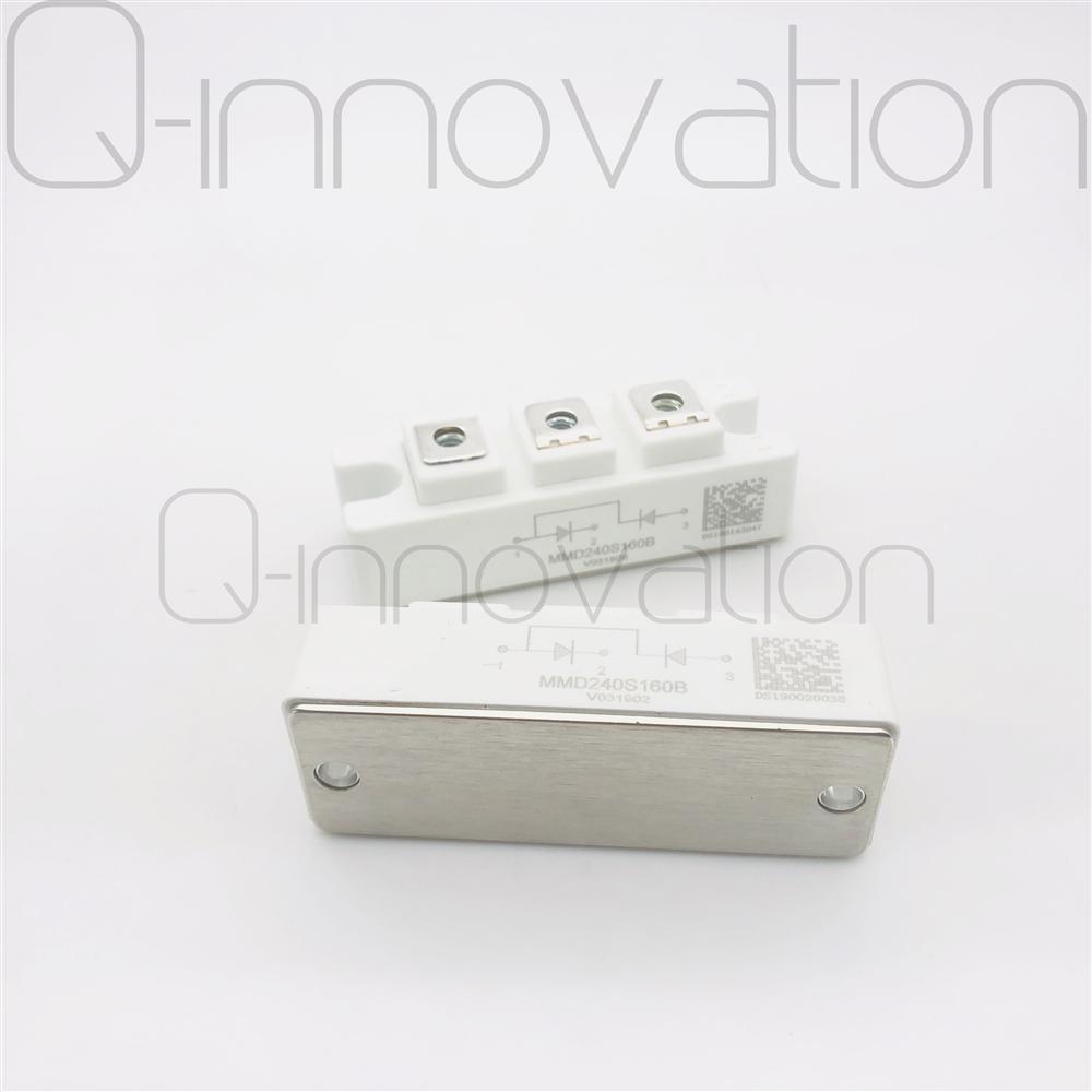 全新二极管MMD240S160B型号齐全 价格实惠 欢迎选购