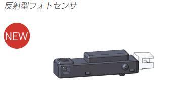 KR3610反射型光��鞲衅�