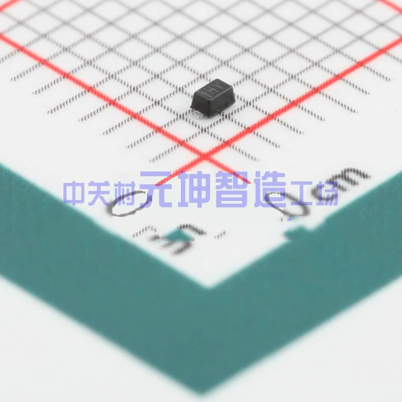 供应变容二极管 SMV1236-079LF,原装现货