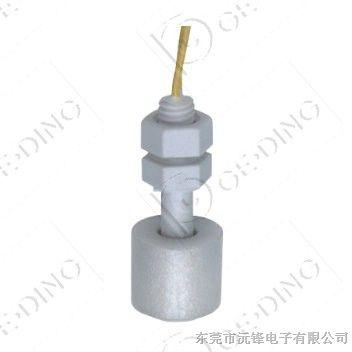 GMF-35I塑料浮球液位�_�P