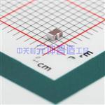 馈通电容滤波器YFF21PC1C474MT000N,原装现货
