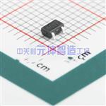 磁性传感器 OH920-S,现货原装