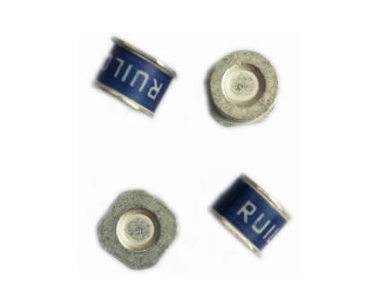 2R300B-8S陶瓷气体放电管