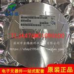 TLJA476M010R0600 贴片钽电容