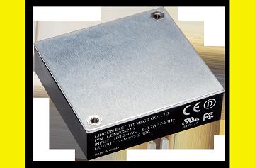 供��CINCON AC/DC模�K�源CBM70S240 CBM70S120 CBM70S480