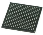 ATSAMA5D43B-CUR微处理器 - MPU
