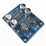 数字功放模块 TPA3118 PBTL单声道数字功放板 1X60W功放模块