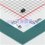 变容二极管 SMV1273-079LF,全新现货SMV1273-079LF