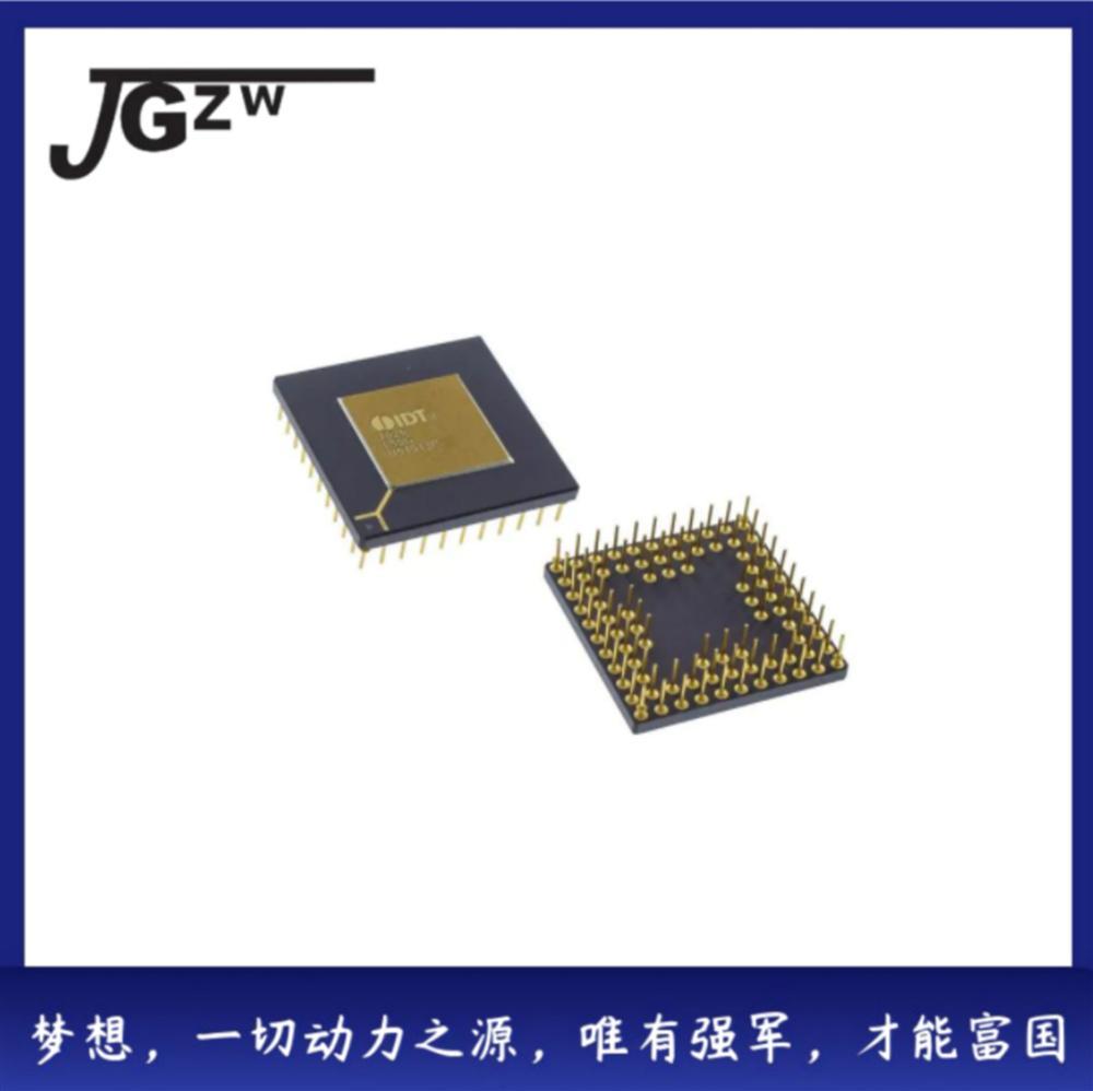 IDT7025L55GB静态随机存取存储器IDT