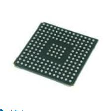 STM32H743IIK6   ARM微控制器 - MCU