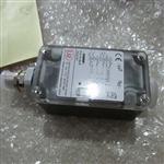 Eltrotec工业内窥镜FAD-M-M20-1.0-1200-68