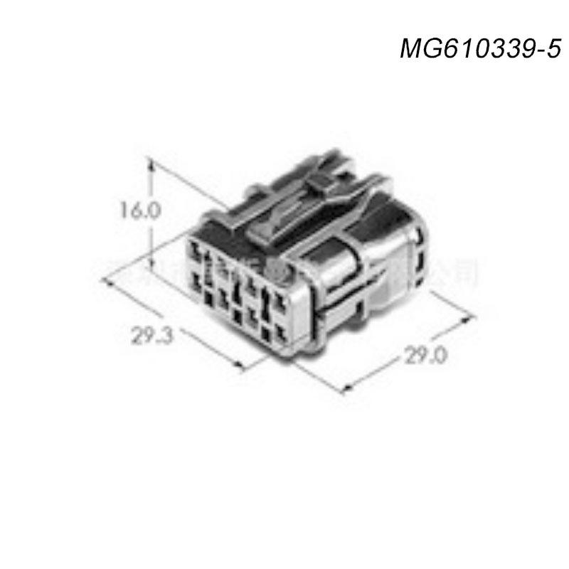 MG610339-5