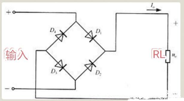 LED灯两端电压偏低的解决办法