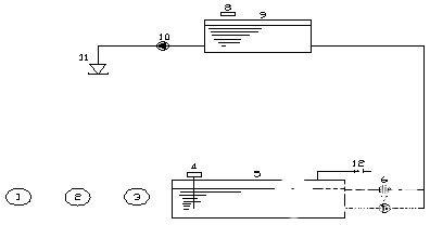 基于可编程控制器实现消防报警及处理系统的解决方案