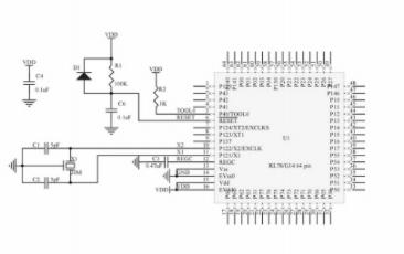 如何在降低噪声性能的情况下设计良好的PCB布局