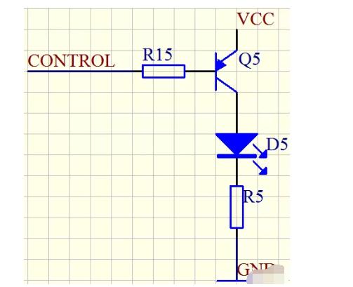 一文详解单片机驱动红外发射管的电路设计