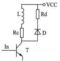 步进电机常见的三种驱动方式