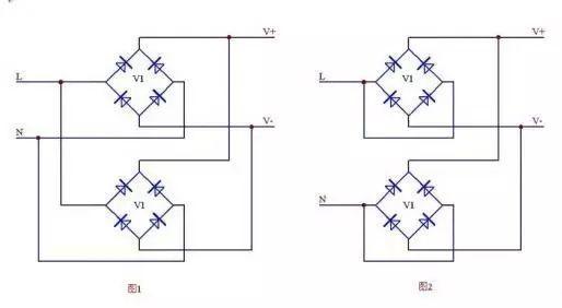开关电源设计过程中的十个经验