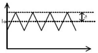 如何有效抑制开关电源的纹波以达到供电电路的要求?