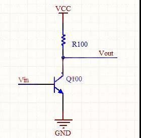 常见9大功放电路